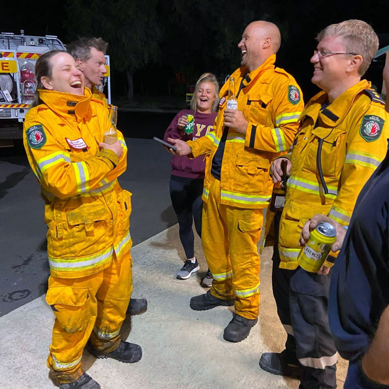 Dunsborough-Volunteer-Bush-Fire-Brigade-25-05-2021